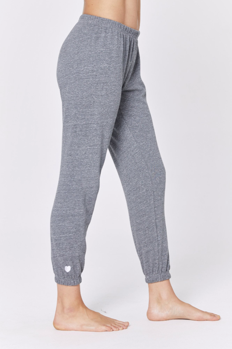 Heart Perfect Sweatpant