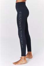 Spiritual Gangster 7/8 Active Legging