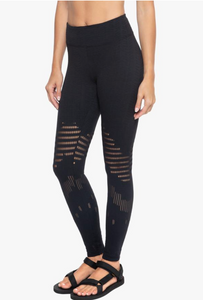 Drive High Rise Maurin Legging