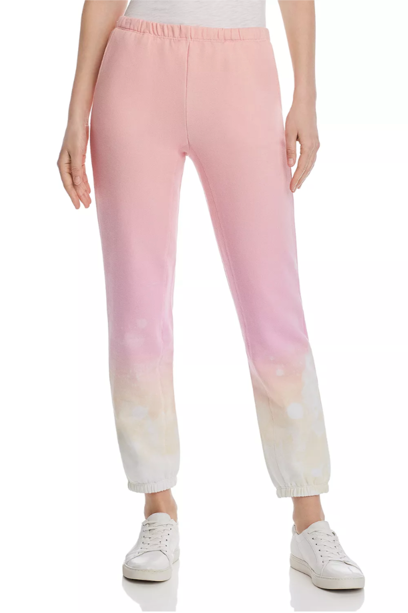 Rowe Ombre Sweatpants