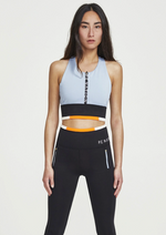 Expedition Sports Bra