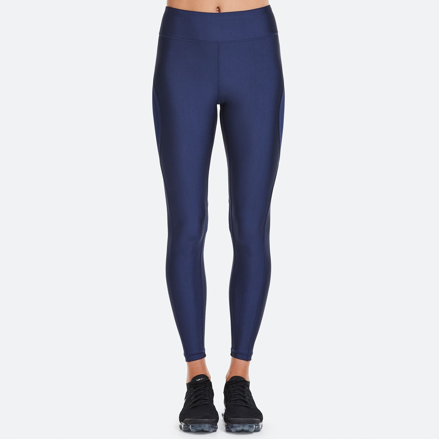 Surf Tight - Navy