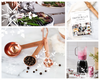 2019 Holiday Gift Guides: All Up in the Kitchen