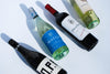 The Best Inexpensive Wines