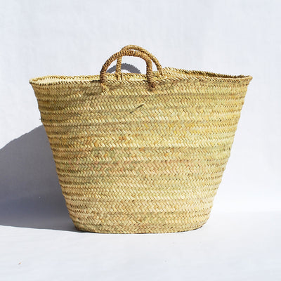 Lisbon Storage Basket