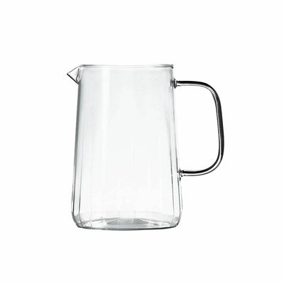 Rivington Pitcher