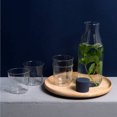 Rivington Tumblers - Set of 4