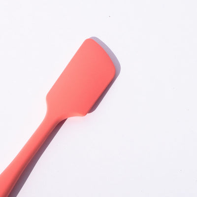 Ultimate Spatula - Coral