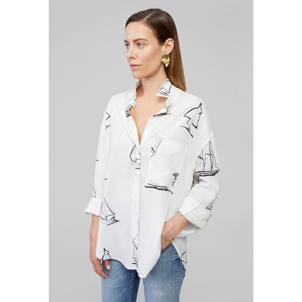 REEF - Casual Shirt