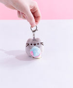 Pusheen 10th Anniversary Surprise Plush - Celebration