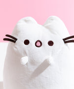 Limited Edition Boosheen Light-Up Plush