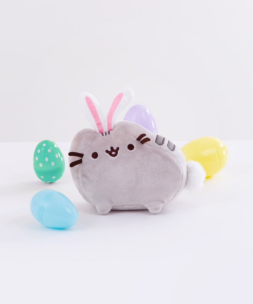 Bunny Pusheen Mini Plush