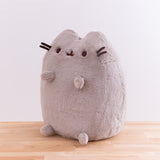 Deluxe Sitting Pusheen Plush