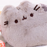 Deluxe Pusheen Plush