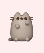 Pusheen Funko POP! Vinyl Figure