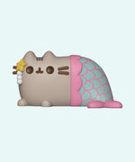 Mermaid Pusheen Funko POP! Vinyl Figure