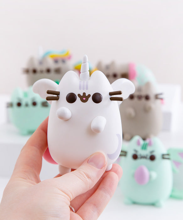 Super Pusheenicorn Funko POP! Vinyl Figure