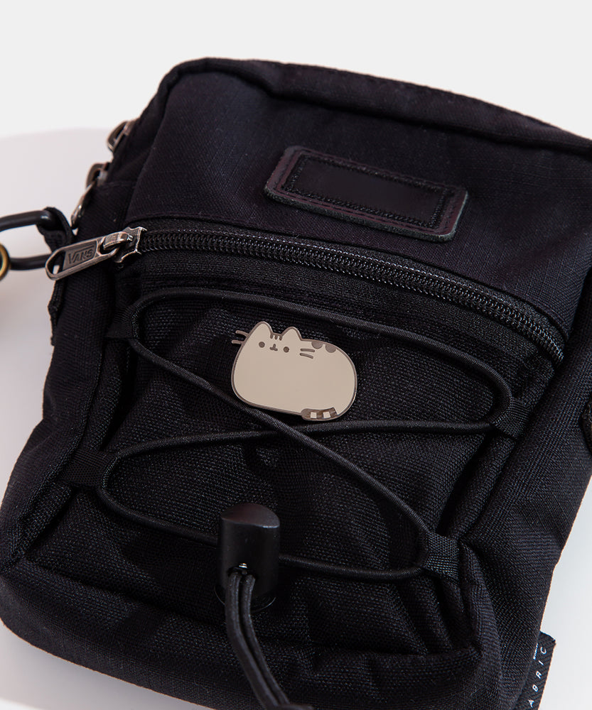 Loaf Pusheen Pin