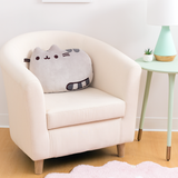Pusheen Plush Pillow