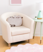 Pusheen Two-Sided Pillow