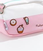 Pusheen Belt Bag