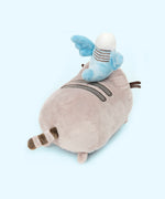 Pusheen & Bo Best Friends Plush Set