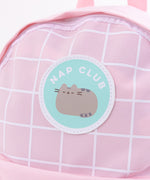 Pusheen Nap Club Backpack