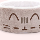 Pusheen Pet Bed