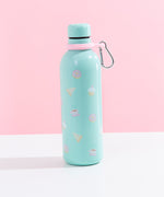 Pusheen Stainless Steel Waterbottle