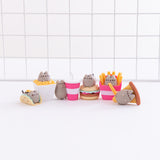 Pusheen Surprise Mini Figurines (Series 3)