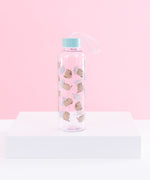 Pusheen Water Bottle