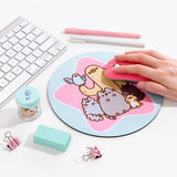 Pusheen & Friends Mouse Pad