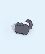 Pusheen Scorpio Pin
