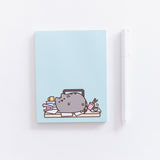 In Your Business Pusheen Notepad