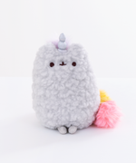 Stormicorn Plush Toy