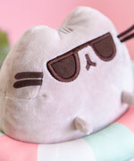 Summer Pusheen Plush