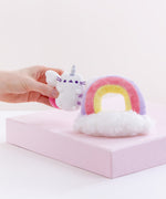 Super Pusheenicorn Plush Collector Set