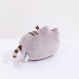 Winking Pusheen Plush