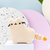 Pusheen Surprise Plush - Dinosheens