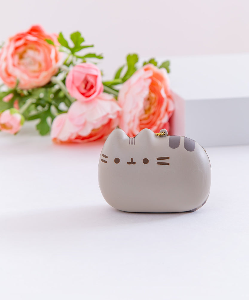 Loaf Pusheen Squishy