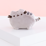 Pusheen Mini Plush
