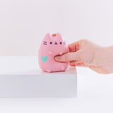 Pink Pastel Pusheen Squishy