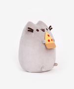 Pizza Pusheen Plush