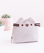 Pusheen Plush Case
