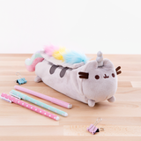 Pusheenicorn Plush Pencil Case