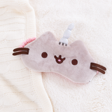 Pusheenicorn Sleep Mask