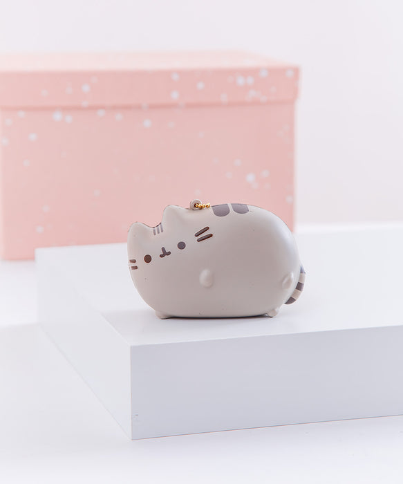 Relaxing Pusheen Squishy