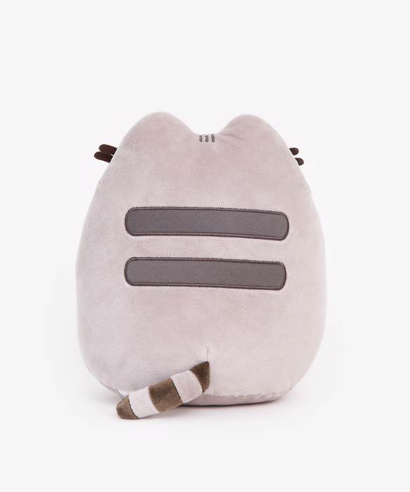 Pizza Pusheen Plush Toy