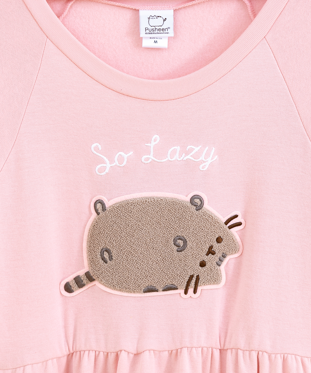 So Lazy Fleece Sweater Dress – Hey Chickadee 91b64a7d2