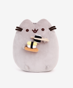Sushi Pusheen Plush